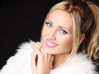 Красавица от Беларус стана Мисис Свят 2014