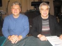 Русофилите в Белоградчик се организираха в клуб