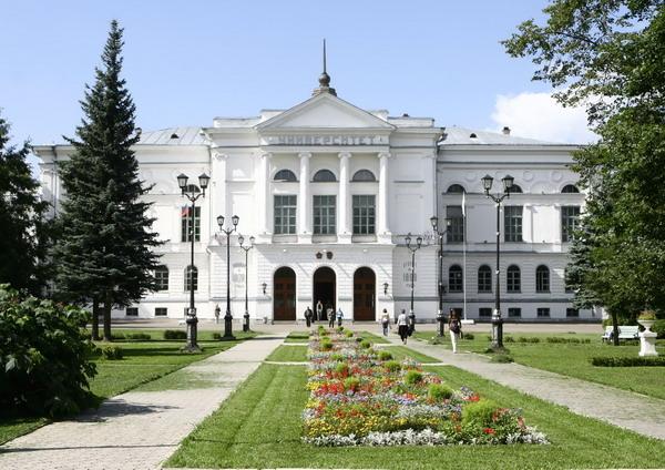 Безплатен  курс по руски език
