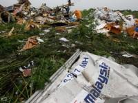 Майката на загинала в катастрофата на Boeing 777 съди Украйна в Европейския съд с иск за $1 млн