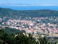 РИА Новости: България се опасява от понижаване на потока от руски и украински туристи