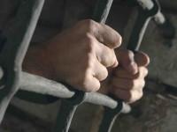 В Лвов осъдиха руски гражданин с обвинение за шпионаж