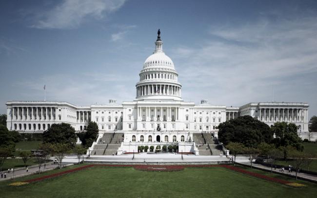 В САЩ приеха нов антируски закон