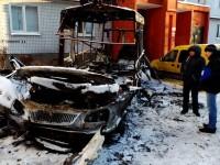 Донбас предлага на Киев да седнат на масата за преговори