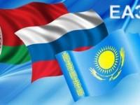 Евразийският икономически съюз планира да се откаже от долара и еврото