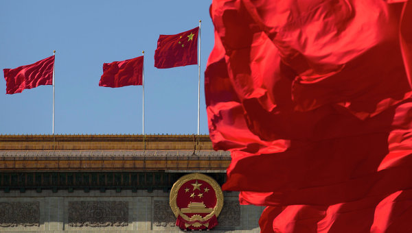 Китай и Северна Корея осъдиха САЩ в лицемерие