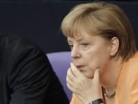 Шрьодер към Меркел: Берлин не трябваше да игнорира Русия