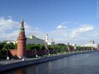 Продължават преговори за Сирия в Москва