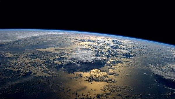 Роскосмос потвърди създаването на национална орбитална станция