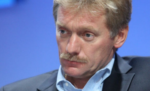 Песков: Русия е гарант, но не изпълнител в урегулирането на конфликта в Украйна