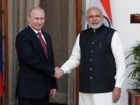 """Кириенко: Русия и Индия подписаха споразумение за АЕЦ """"Куданкулам"""""""
