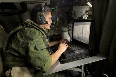 Русия създава Въздушно-космически войски