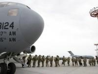 """Руското министерство на отбраната:  На всички е известно как САЩ защитават """"жизненоважните си интереси"""""""