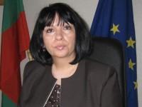 """Теменужка Петкова потвърди плащането на 400 милиона евро от дълга си към """"Росатом"""""""
