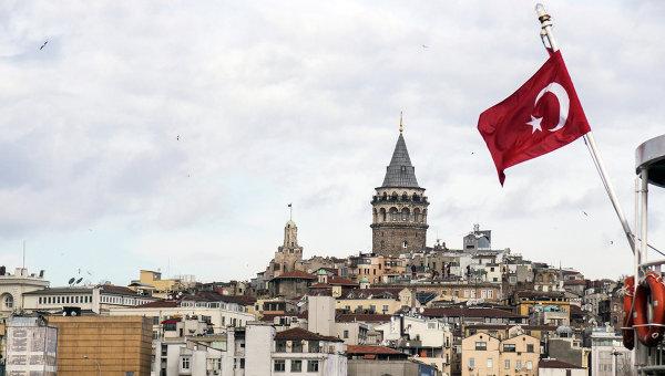 """Reuters: ЕС призовава Турция да """"не пречи"""" на санкциите срещу Русия"""