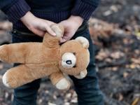 Властите във Финландия отнеха сина на рускиня – прекалено много го обичала