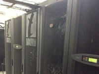 Хладилниците ще спестяват енергия с нов руски суперкомпютър