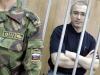 Путин: Постъпих правилно като освободих Ходорковски
