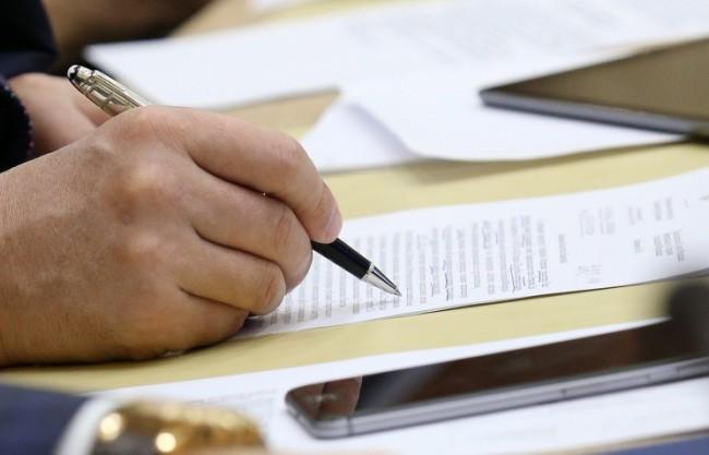 """Руски математици разпознават човека по """"електронния му почерк"""""""