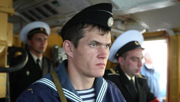 13 руски моряци евакуирани от бедстващ край Варна товарен кораб