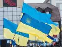 Над 70% от украинците не искат война в Донбас