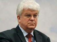 """Руски дипломат: България напразно гърми за """"Южен поток"""""""