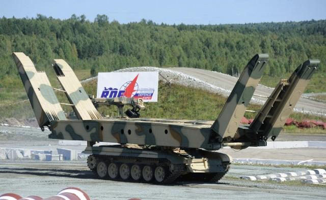 МТУ-72