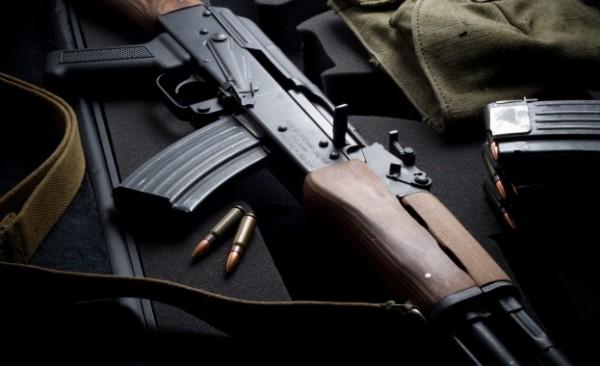Западът изостава,  Русия отчита скок в продажбите на оръжия
