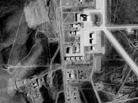 Най-секретните градове на СССР