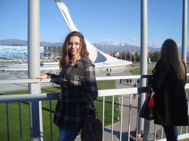 17-годишната Лидия Иванова от Пловдив в топ 10 на международен конкурс по руски език