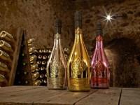 Да купиш бутилка хубав алкохол: новогодишните предпочитания на руснаците