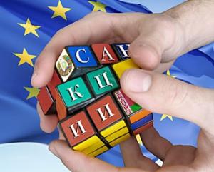 """""""Франкфуртер рундшау"""": ЕС да преосмисли политиката си към Русия"""