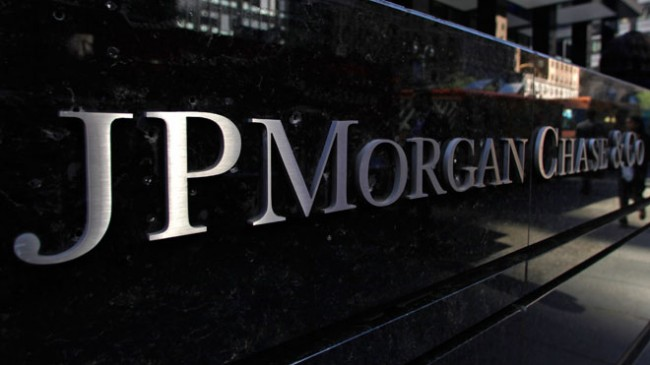 JP Morgan повиши рейтинга на руските акции