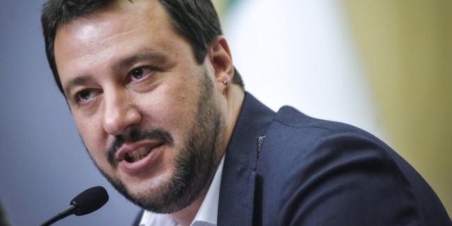 Италиански опозиционер иска Путин да стане премиер на Италия