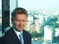 """Милер: """"Газпром"""" променя стратегията за европейския газов пазар"""