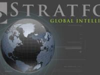 Границите в Европа не бяха прекроени от Русия, а от САЩ, смятат в Stratfor
