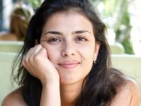 """Ваня Григорова е магистър по маркетинг от Университета за национално и световно стопанство. Председател на сдружение """"Солидарна България"""""""