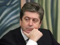 """Георги Първанов: За провала на """"Южен поток"""" вина имат 6 правителства"""