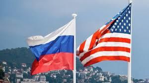 Вашингтон поставя под руско-американските отношения мощна мина