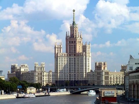 Москва предупреди Отава и Вашингтон, че им готви контрамерки