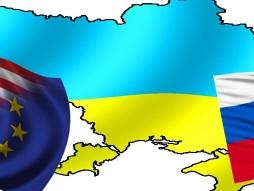 US анализатор: Украйна няма място в НАТО
