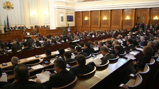 БСП: България да инициира отмяна на  санкциите срещу Русия