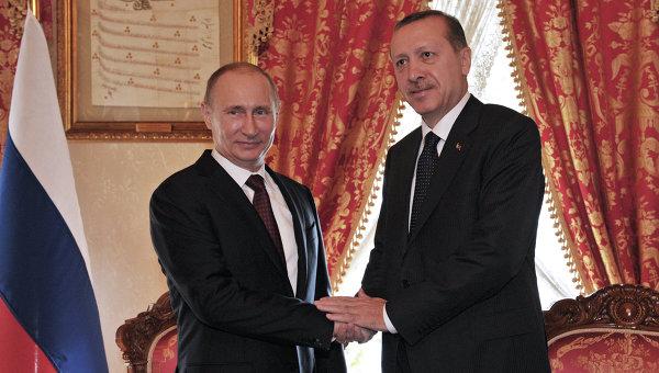 Хасан Октай: ЕС иска да привлече Турция в своята антируска орбита