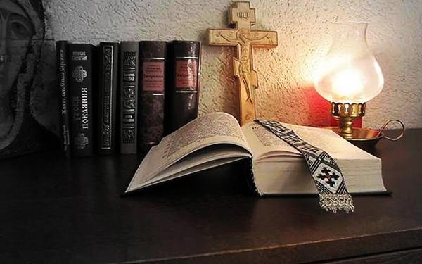 Смисълът на постите е в отказването от пороците и греховете ни