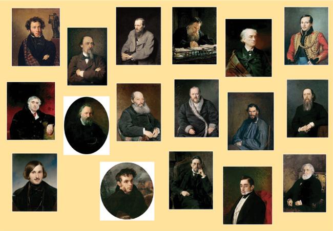 За Ломоносов, Толстой и още нещо… Или тюрлюгювеч по министерски
