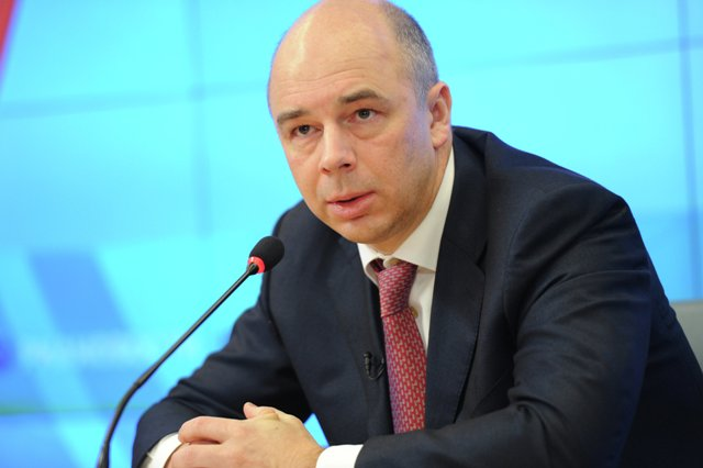 Русия намекна, че си иска предсрочно заема, даден на Украйна