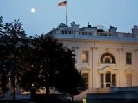 Белият дом: Русия не изпълнява задълженията си по отношение на Украйна