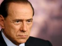 Берлускони: Тръмп разбра нещо фундаментално важно за отношенията с Русия
