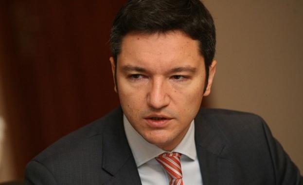 Вигенин: Да се изготви план за поетапно отпадане на санкциите, наложени на Русия