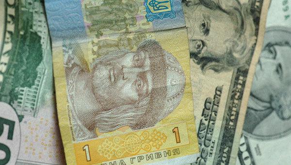 Tages Anzeiger: Украйна изгуби интерес към реформите след първия транш на МВФ